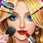 Download Fashion Show: Dress Up Styles & Makeover for Girls v APK Latest Version