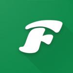 Download Feeder v2.0.2 APK For Android