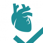 Download FibriCheck – Check your heart, prevent strokes v APK For Android