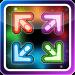 Download Finger Dancer : Stap Mania v1.4 APK Latest Version