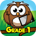 Download First Grade Learning Games v5.9 APK For Android