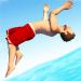 Download Flip Diving v3.3.6 APK Latest Version