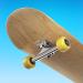 Download Flip Skater v2.31 APK New Version