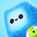 Download Fluffy Fall: Fly Fast to Dodge the Danger! v1.2.26 APK Latest Version