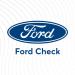 Download Ford History Check: VIN Decoder v6.4.1 APK New Version