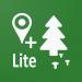 Download Forest Navigator Lite v APK New Version