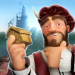 Download Forge of Empires: Build a City v1.214.16 APK For Android