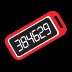 Download FortiToken Mobile v5.0.3.0040 APK