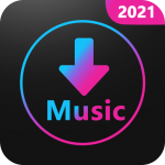 Download Free Music Downloader & Mp3 Music Download v APK For Android