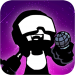 Download Friday Funny Mod Ugh v1.0.4 APK New Version