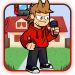 Download Friday Funny mod: Tord & Tordbot Character Test v APK For Android