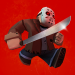 Download Friday the 13th: Killer Puzzle v17.12 APK Latest Version