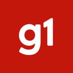 Download G1 – O Portal de Notícias da Globo v5.6.2 APK
