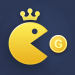 Download GALO Earn money Play games v1.0.2.9 APK