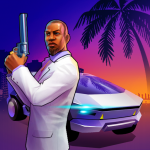Download GTS. Gangs Town Story. Action open-world shooter v0.15.2b APK Latest Version