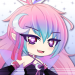 Download Gachaverse (RPG & Anime Dress Up) v APK For Android