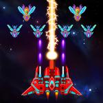 Download Galaxy Attack: Alien Shooter v APK Latest Version