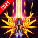 Download Galaxy Invaders – Alien Shooter – Space Shooting v2.4.0 APK For Android
