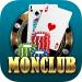 Download Game danh bai doi thuong – MonClub Online v1.3 APK New Version