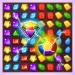 Download Gems or jewels ? v1.0.279 APK New Version