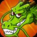 Download Gọi Rồng Online-Vũ Trụ Bi Rồng v0.3.1 APK New Version