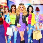 Download Girl Squad – BFF Dress Up v1.6 APK New Version