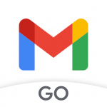 Download Gmail Go v2020.09.01.331039535.hub_as_go_release APK Latest Version