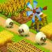 Download Golden Farm : Idle Farming & Adventure Game v2.7.58 APK New Version