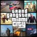 Download Grand Gangster Miami City Auto Theft v APK