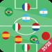 Download Guess The Football Team – Football Quiz 2022 v APK New Version