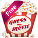 Download Guess The Movie ® v3.32 APK