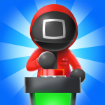 Download Guess Their Answer v2.3 APK Latest Version