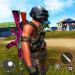 Download Gun Strike: FPS Shooting Games v2.0.8 APK New Version