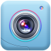 Download HD Camera for Android v5.5.5.0 APK Latest Version