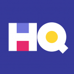 Download HQ Trivia v1.53.2 APK Latest Version