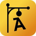 Download Hangman Multiplayer – Online Word Game v8.0.6 APK Latest Version