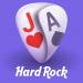 Download Hard Rock Blackjack & Casino v42.10.0 APK