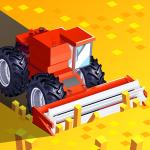 Download Harvest.io – 3D Farming Arcade v1.14.1 APK New Version