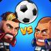 Download Head Ball 2 – Online Soccer Game v1.185 APK