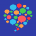 Download HelloTalk – Chat, Speak & Learn Languages for Free v4.3.9 APK For Android