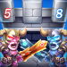 Download Heroes Charge v2.1.301 APK New Version