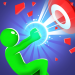 Download Heroes Inc! v1.1.6 APK For Android