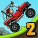 Download Hill Climb Racing 2 v APK New Version