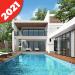 Download Home Design Dreams – Design My Dream House Games v1.5.0 APK Latest Version