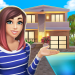 Download Home Street – House Design & Renovation Game v APK