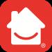 Download HomeServe – Home Repair v1.7.2 APK