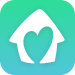 Download Homey – Chores and Allowance v3.24 APK New Version