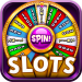 Download House of Fun: Play Casino Slots v APK For Android
