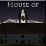 Download House of Slendrina (Free) v APK Latest Version