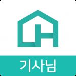 Download 하우저Howser 기사님, 가구전문 배송/시공 v3.13.1.32070 APK For Android